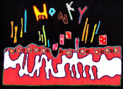 Wonky fabric 4 4 2013