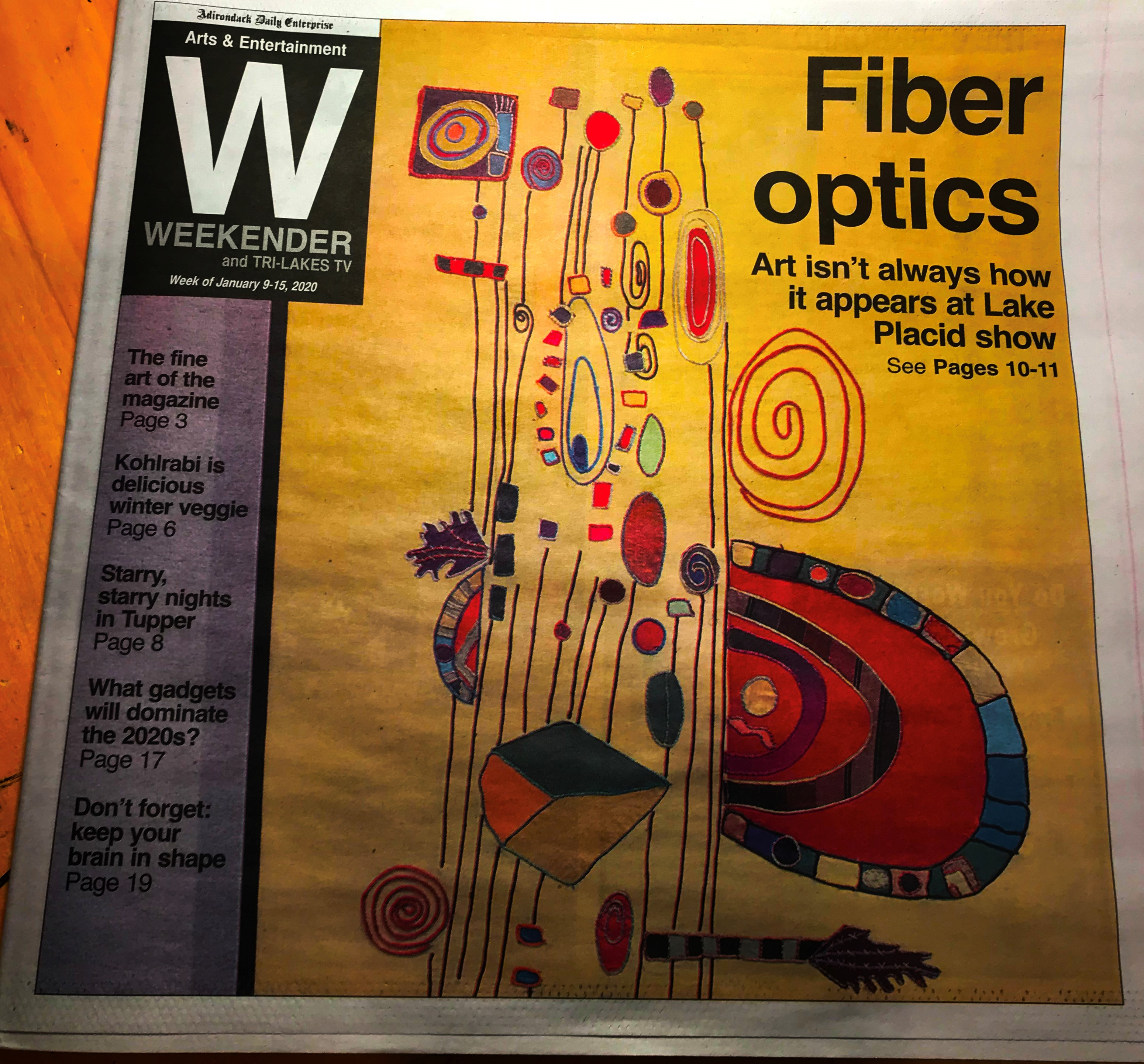 News cover.jpg